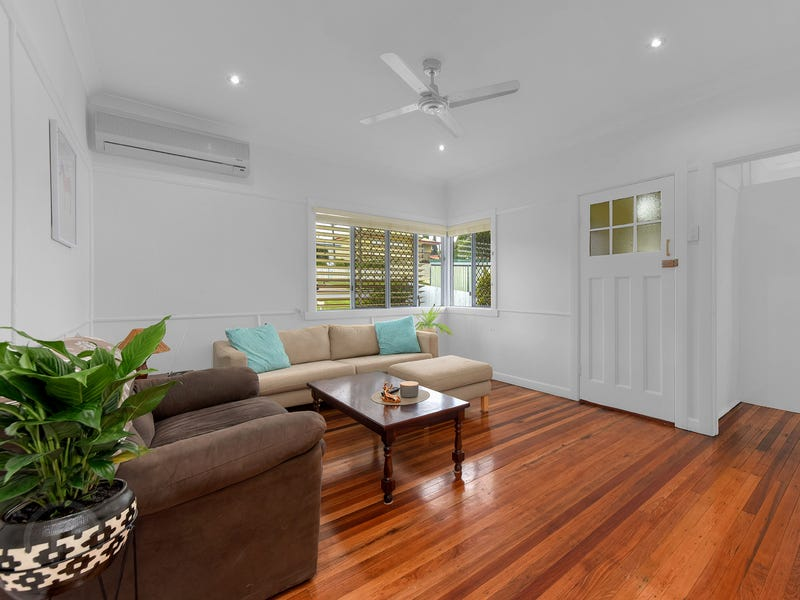 143 Childers Street, Wavell Heights, Qld 4012