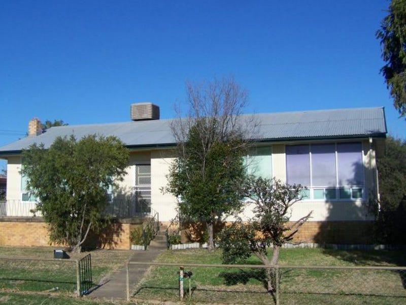 45 Gibbons Street, Narrabri, NSW 2390