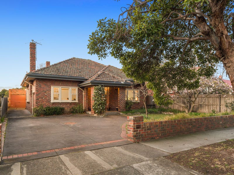 45 Holloway Street, Ormond, Vic 3204