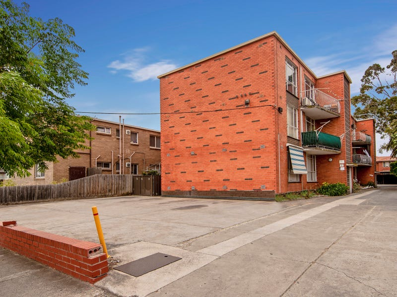 11/2 Forrest Street, Albion