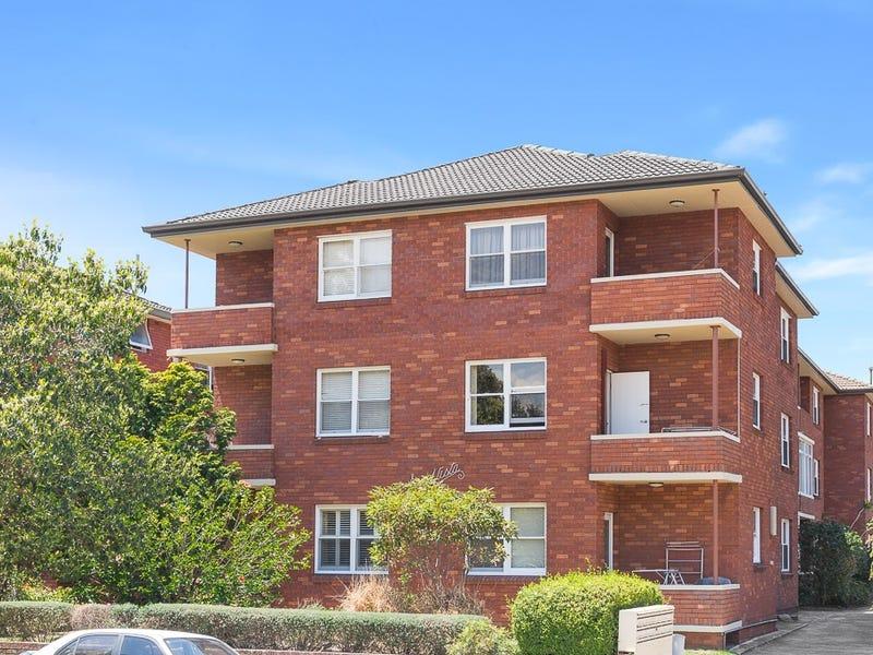 12/182 Chuter Avenue, Ramsgate Beach, NSW 2217