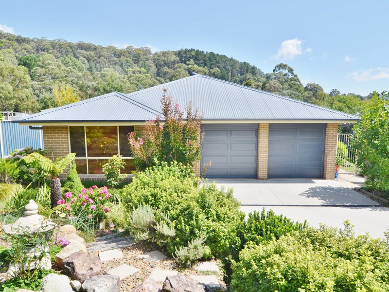 136 Hartley Valley Road, Lithgow, NSW 2790