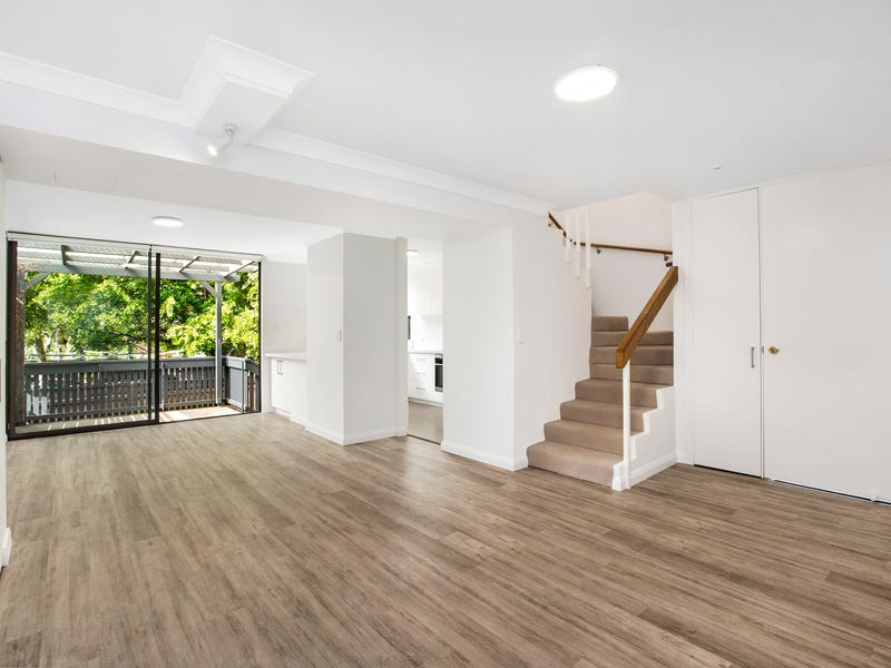5/28 Morton Street, Wollstonecraft, NSW 2065