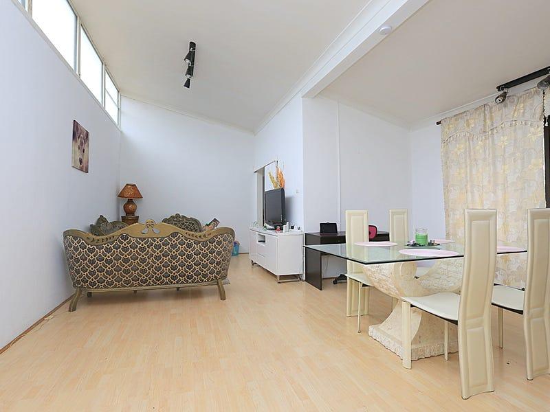 9/145-147 Chapel Road South, Bankstown, NSW 2200