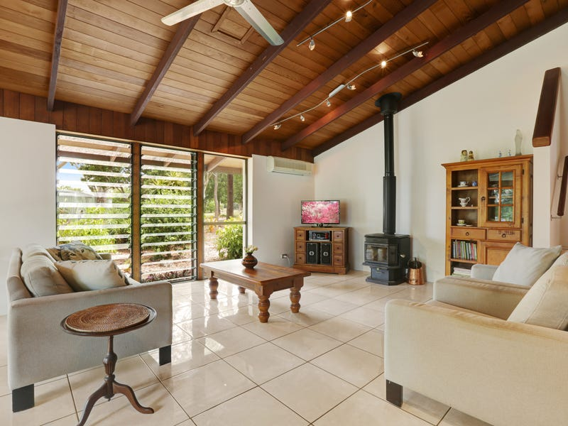 56 Lincoln Green Drive, Forestdale, Qld 4118