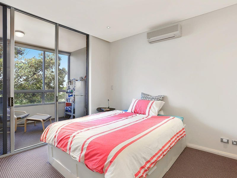 36/24 Walker Street, Rhodes, NSW 2138