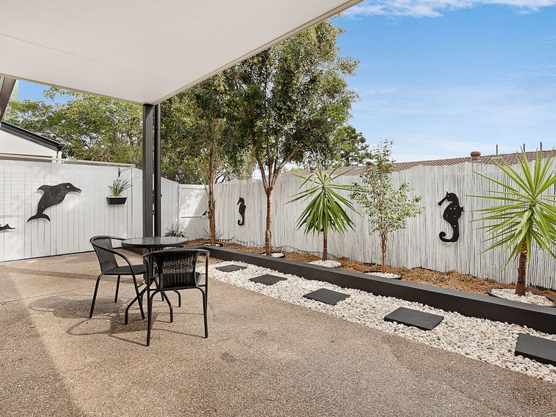 2/26 Hunter St, Pialba, Qld 4655