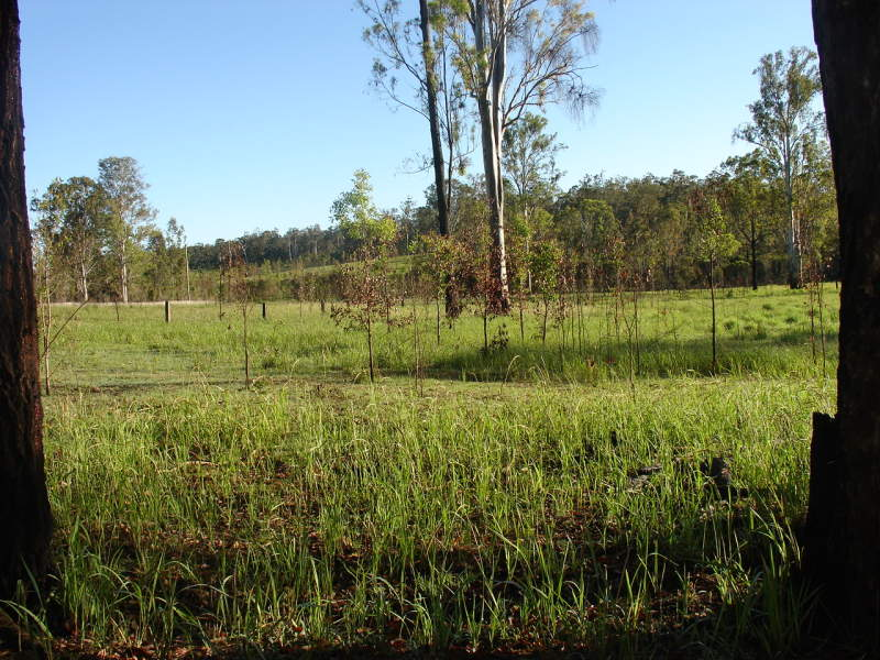 Address available on request, Whiporie, NSW 2469