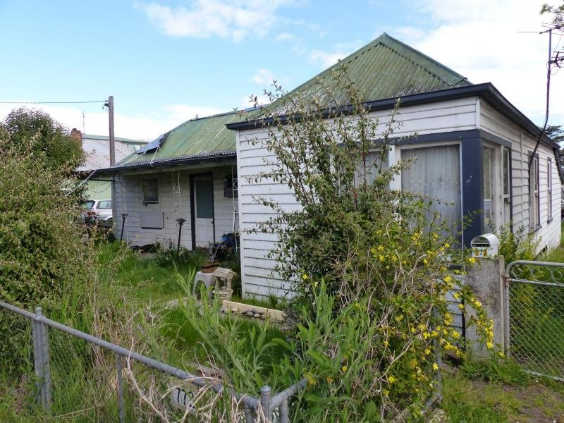 722 Whitemore Road, Whitemore, Tas 7303