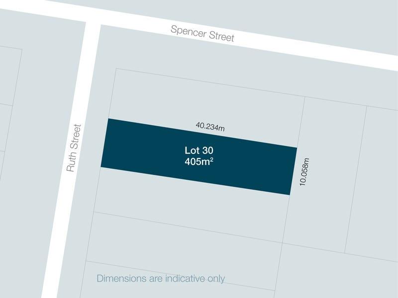 6 Ruth Street, Corinda, Qld 4075