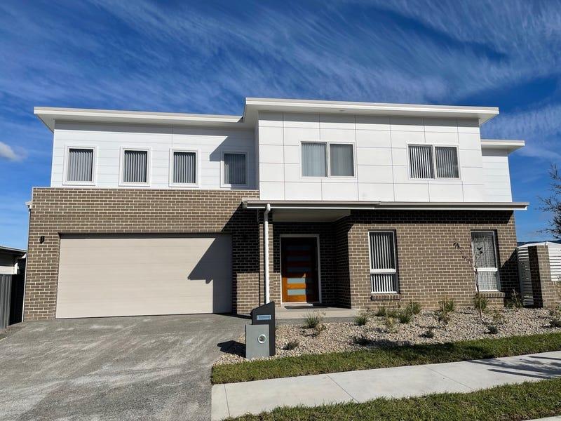 41 Saddleback Crescent, Kembla Grange, NSW 2526