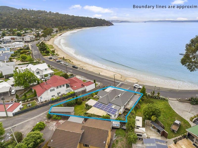 40 Osborne Esplanade, Kingston Beach, Tas 7050