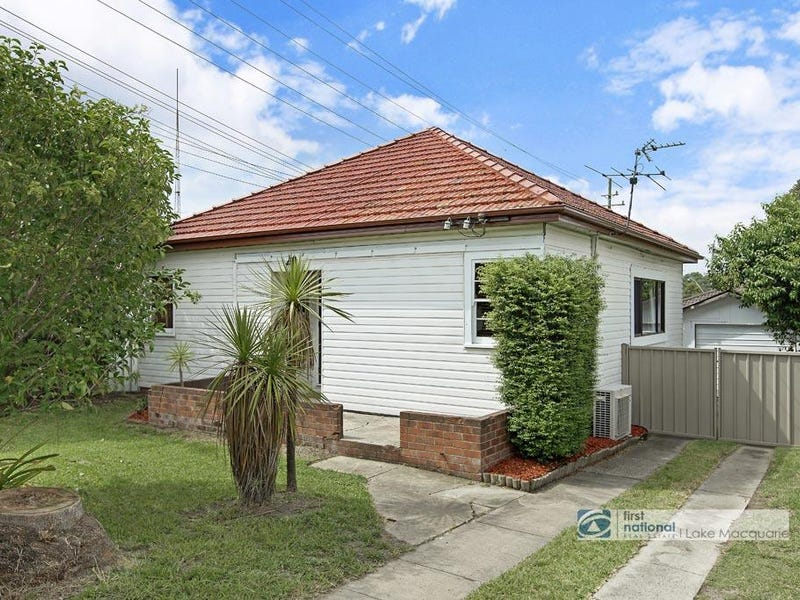 580 Main Road, Glendale, NSW 2285
