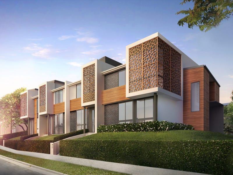 Apartment 115/Shiyan The Hermitage, Gledswood Hills, NSW 2557
