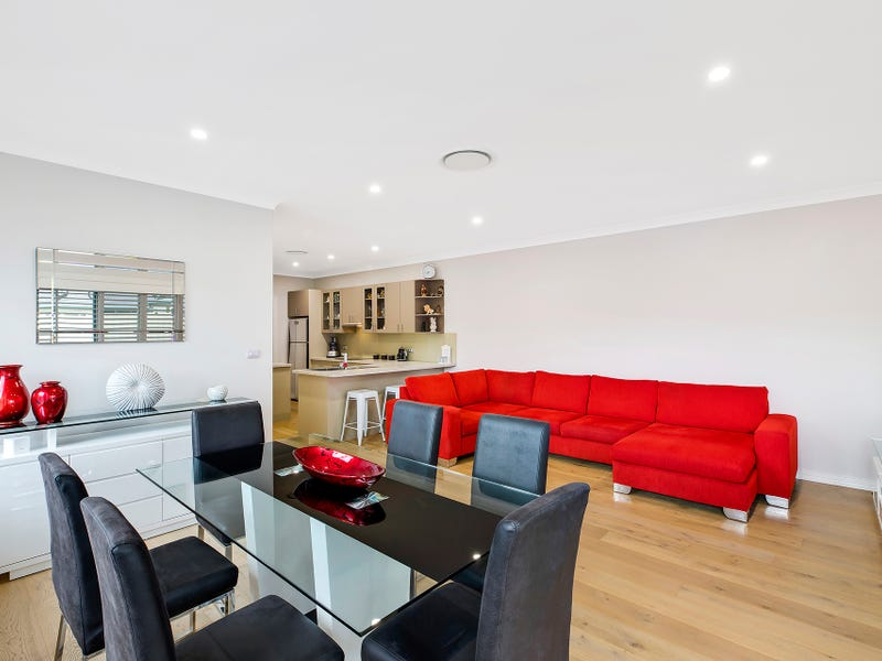 21B Shortland Avenue, Killarney Vale, NSW 2261