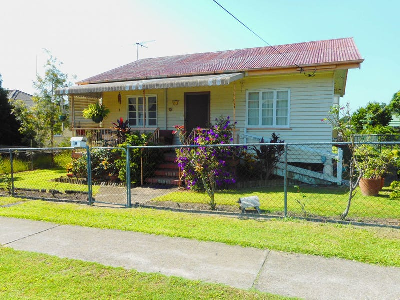 87 Alice Street, Goodna, Qld 4300