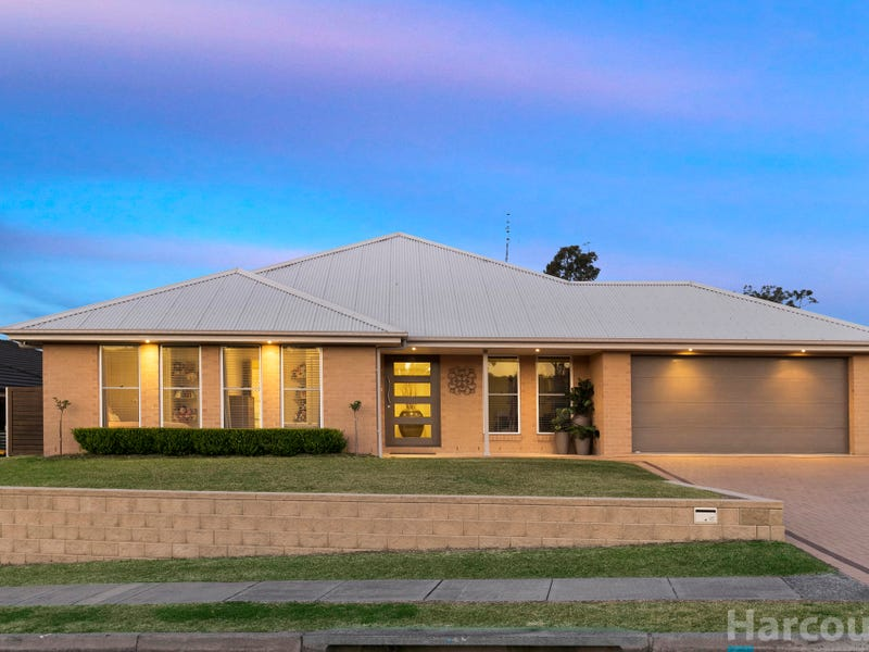 15 Wigeon Chase, Cameron Park, NSW 2285 - House for Sale