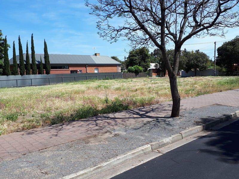 55 & 57 Victoria Street, Forestville, SA 5035