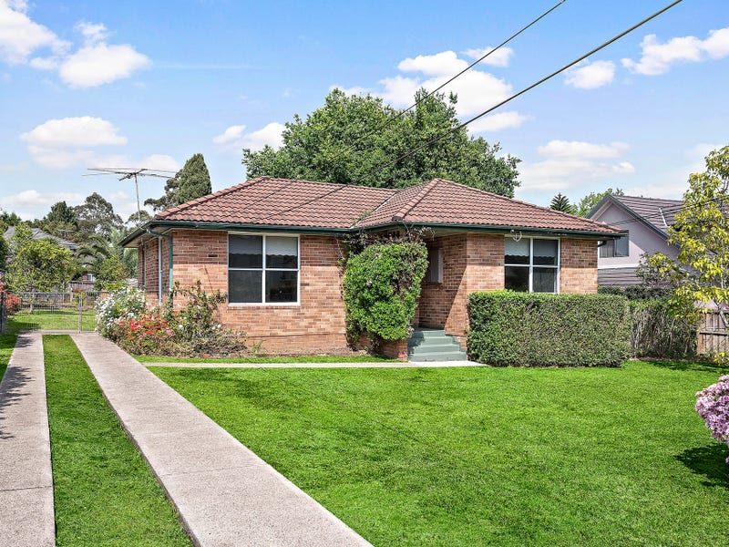 9 Biara Place, Turramurra, NSW 2074