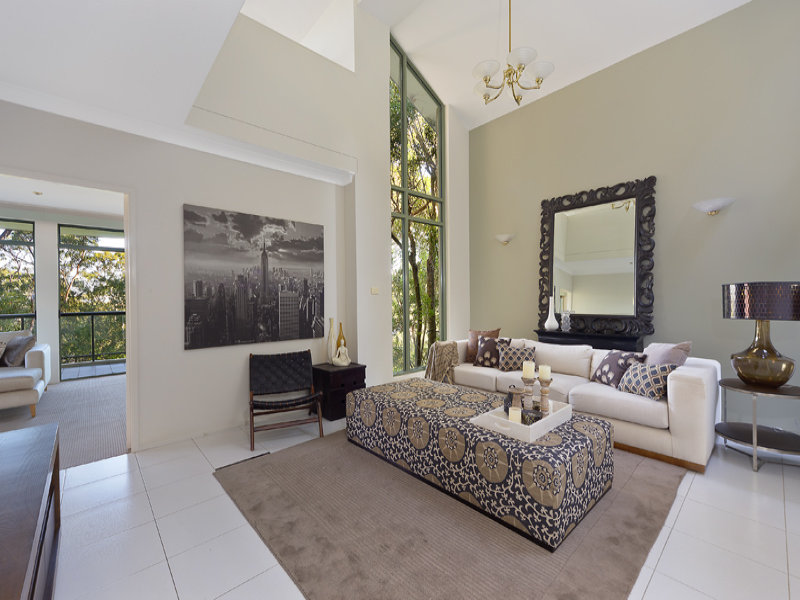 4 Hinkler St, Greenwich, NSW 2065