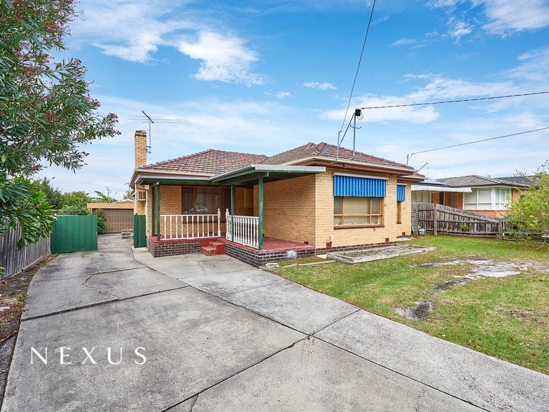 6 Temple Court, Noble Park, Vic 3174