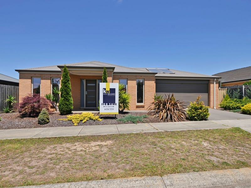 1 Leinster Avenue, Traralgon, Vic 3844