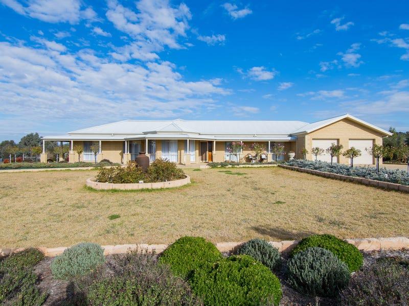 7 Mirbelia Drive, Springvale, NSW 2650