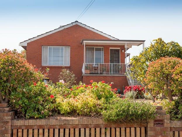 5 Nimbin Street, Russell Vale, NSW 2517
