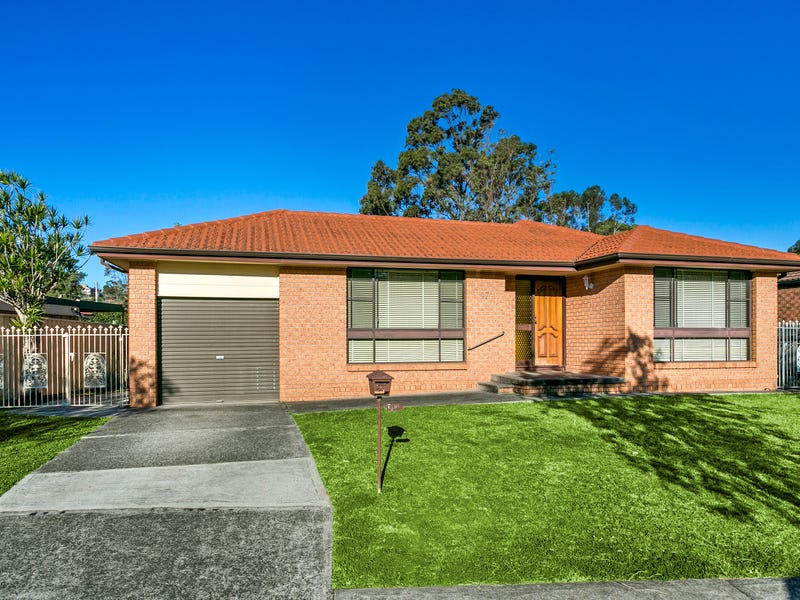 97 Gibsons Road, Figtree