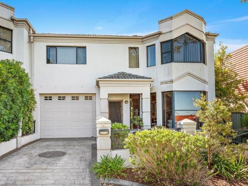 1/91 Caldarra Avenue, Engadine, NSW 2233