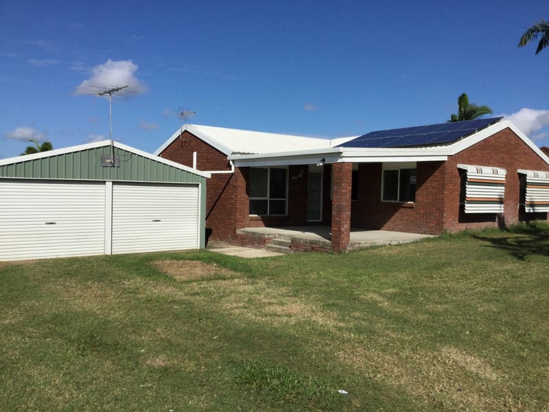893 Stockroute Road, Palmyra, Qld 4751