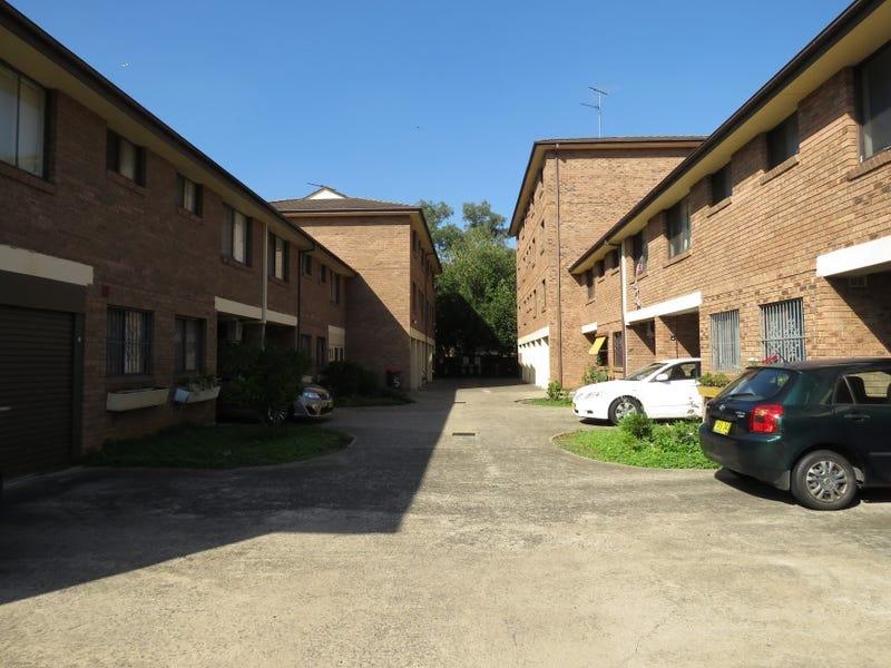 9/30-32 Pevensey Street, Canley Vale, NSW 2166