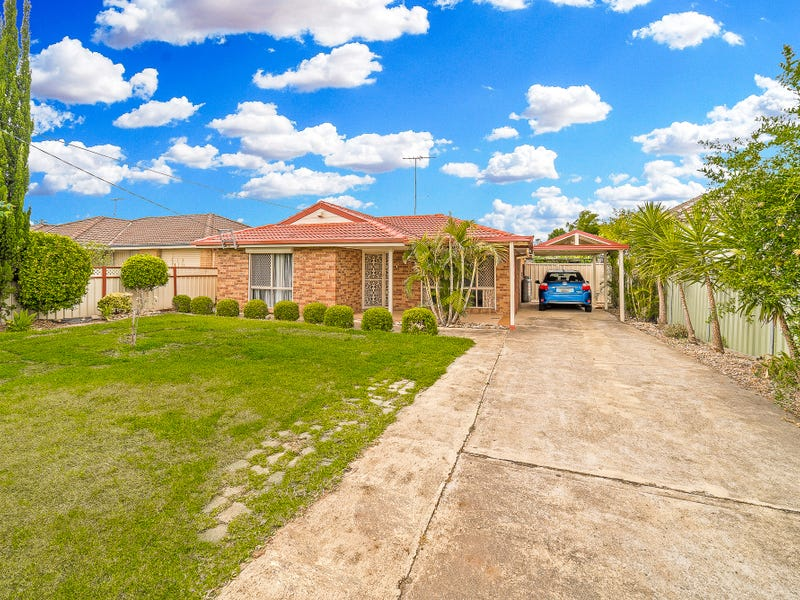 71 Great Western Highway, Kingswood