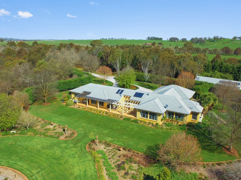Address available on request, Orange, NSW 2800