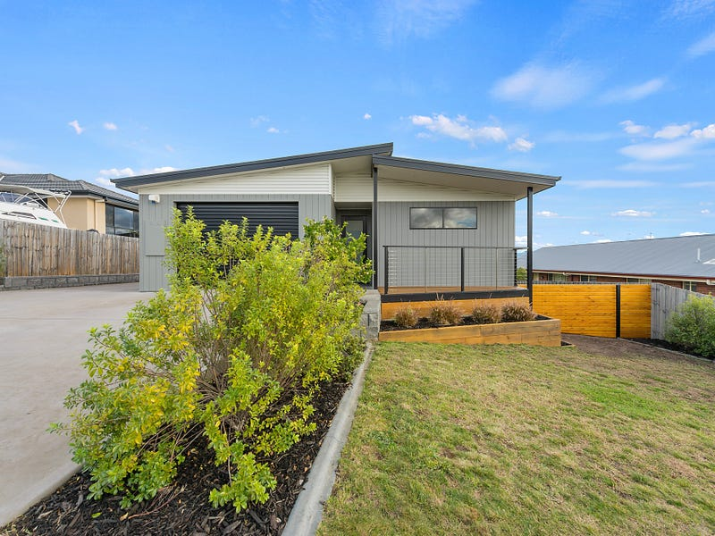 7 Abate Place, Midway Point, Tas 7171