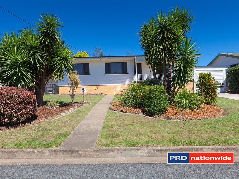 39 Lloyd George Street, Eastern Heights, Qld 4305