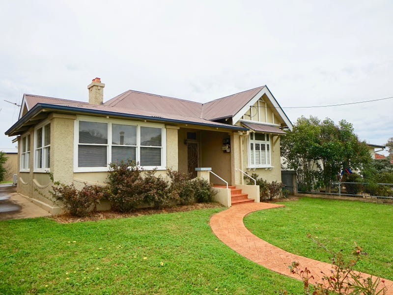 14 Suttor Street, Canowindra, NSW 2804