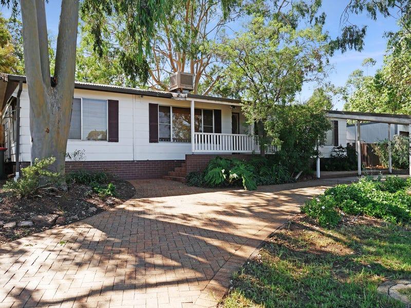 1 Wirilda Street, Leeton, NSW 2705