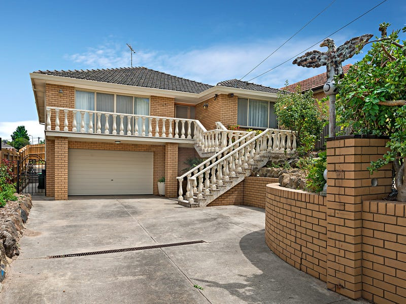 57 Northumberland Road, Pascoe Vale, Vic 3044