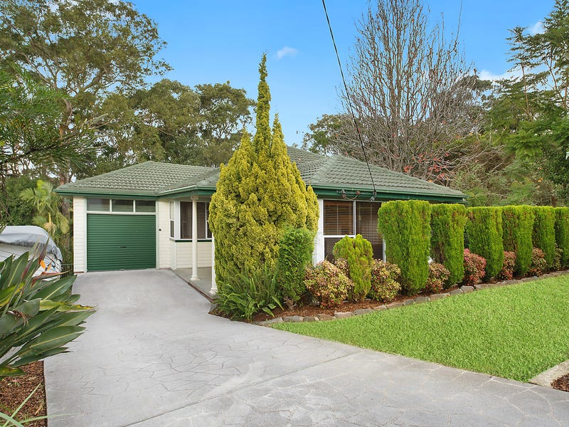 21 Kimbarra Close, Kotara, NSW 2289
