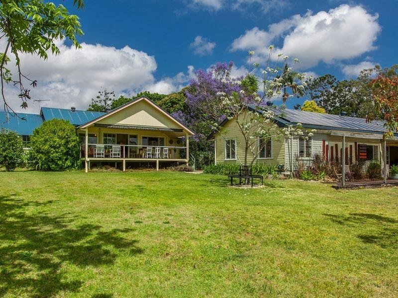 708 Dunoon Rd, Tullera, NSW 2480