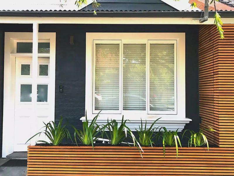100 James Street, Leichhardt, NSW 2040