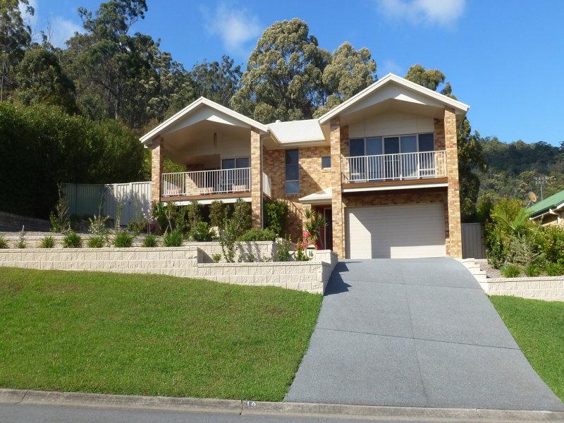 16 Rosewood Court, Lakewood, NSW 2443