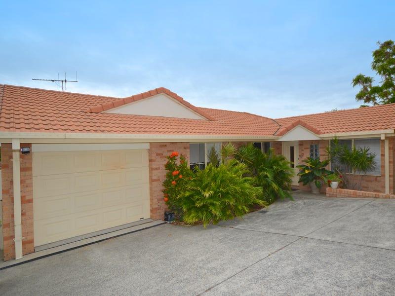 2/33 Cross Street, Port Macquarie
