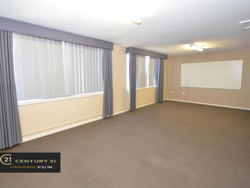 459 Great Western Highway, Faulconbridge, NSW 2776