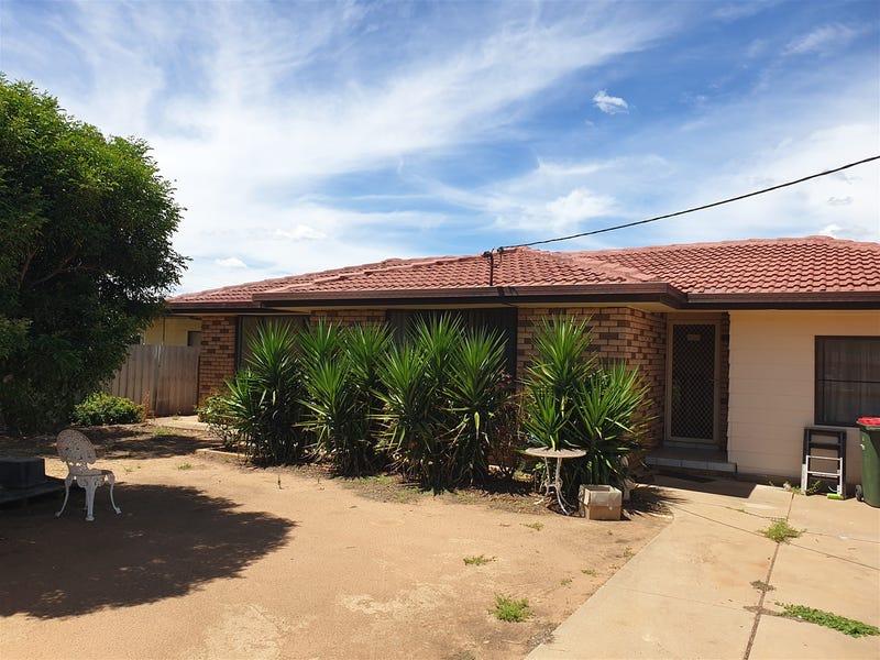 183 Alagalah Street, Narromine, NSW 2821
