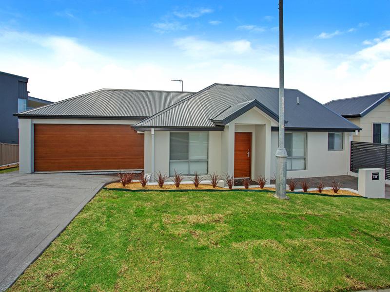 2/52 Old Saddleback Rd, Kiama, NSW 2533