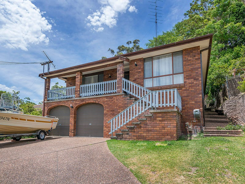 84 Lawson Road, Macquarie Hills, NSW 2285