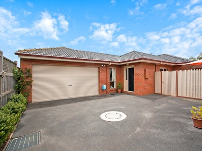 6/192 Commercial Road, Koroit, Vic 3282