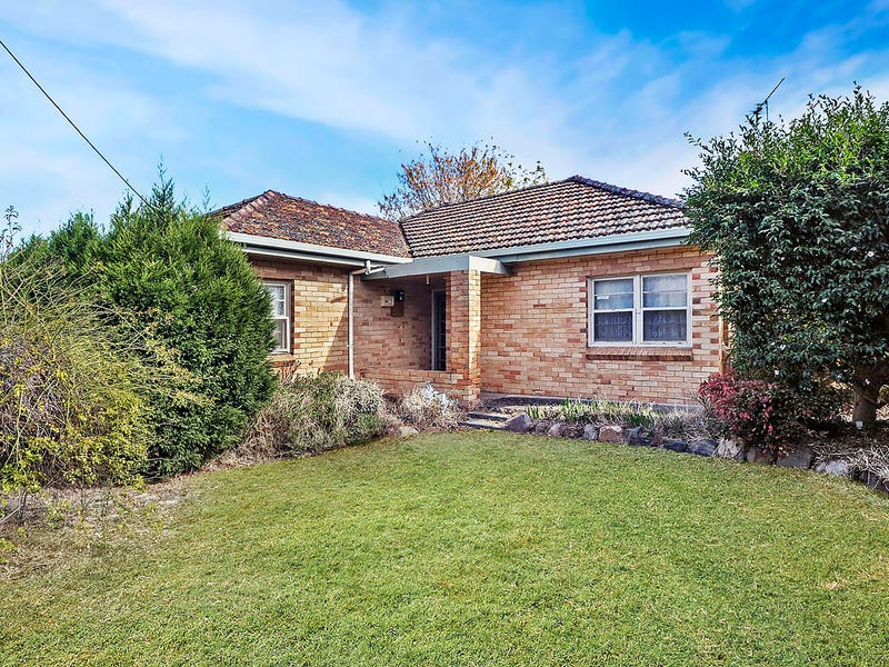 15 Houston Street, Stawell, Vic 3380